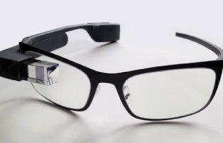 Google+Glass+voor+melkveehouders