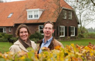 Erve+Hiddink+oudste+familiebedrijf+2014