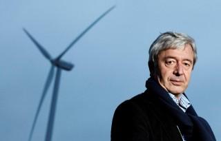'Windenergie is vaak met heel veel emotie omgeven'