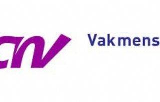 Vakbond+wil+werktijdverkorting+pluimveesector