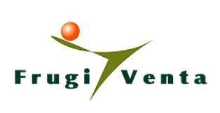 Frugi+Venta+naar+PT%2Dpand