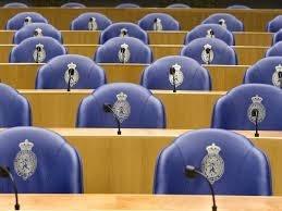 TTIP+splijt+Tweede+Kamer
