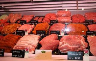 %27Vegetarisch+vaak+minder+gezond+dan+vlees%27