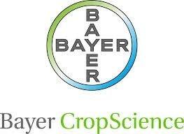Bayer investeert in digitale landbouw