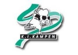 KI+Kampen%3A+open+dag+2015+in+Mari%C3%ABnheem