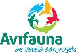 Avifauna gesloten vanwege vogelgriep
