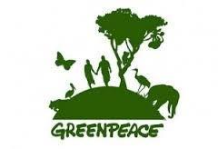 Greenpeace%3A+verboden+middelen+in+sierteelt