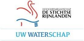 Rijnlanden+verbetert+kades+in+Kockengen
