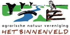 Initiatieven+voor+beheer+natuur+Binnenveld
