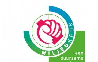 MPS%2DECAS+start+audits+Milieukeur