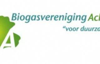 Geen biogasfabriek in Varsseveld