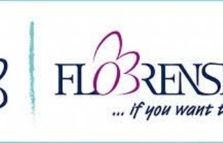 Florensis wint tuinbouwondernemersprijs