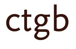 Nog geen oordeel Ctgb over glyfosaat