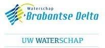 Geen+oppervlaktewater+Brabants+grasland