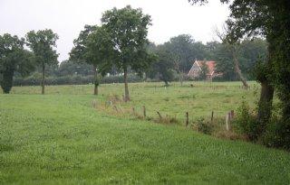 Nieuwe+uitvoeringsdienst+Groningen+Drenthe