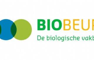 Bio%2Dbeurs+2016%3A+groei+van+de+biosector