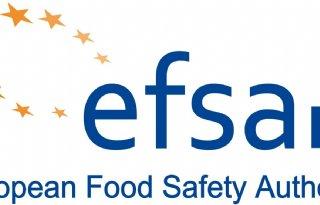 EFSA+waarschuwt%3A+risico%27s+rauwe+melk