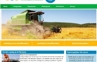 Bio%2Dbeurs+Zwolle+van+start+%28video%29