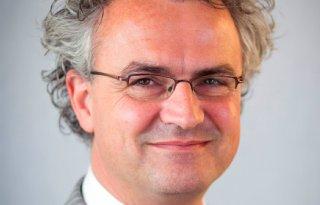WNF-directeur: project biodiversiteit gewaagd