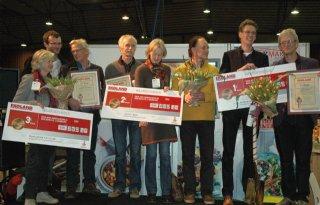 BakkerBio+winnaar+innovatieprijs+Bio%2Dbeurs
