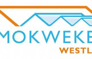 Boal participeert in Demokwekerij Westland