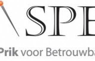 De+Speld%3A+freelance+kip+verovert+pluimveestal