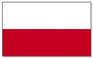 RvS: groen licht voor Polenhotel Swifterbant
