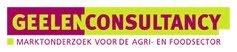 Geelen+Consultancy%3A+Ma%C3%AFsScan+2015