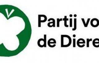 Nieuw+logo+Partij+voor+de+Dieren