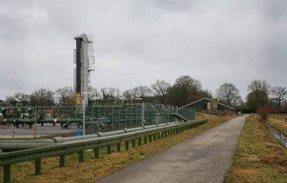 NAM+onderzoekt+reiniging+proceswater+Schoonebeek