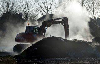 Productie+compost+opnieuw+op+1%2C8+miljoen+ton