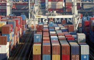 LTO+blij+met+akkoord+exportsubsidies