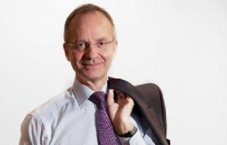 Minister+Kamp+optimistisch+over+economie