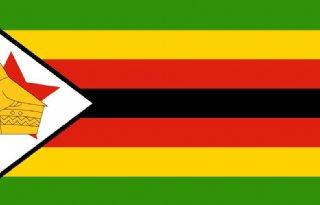 Ontwikkelingshulp voor landbouw Zimbabwe