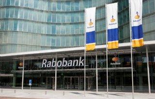 Rabobank%3A+druk+op+varkensvleesmarkt+blijft