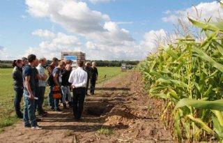 Project+Grondig+Boeren+met+ma%C3%AFs+gaat+verder