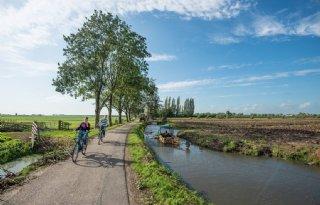 Rivierenland+stelt+Waterprogramma+vast
