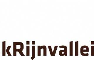AgruniekRijnvallei+keert+7%2C4+miljoen+uit