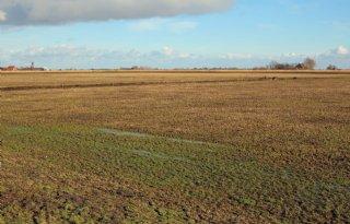 Waterschappen+tekenen+Pact+van+IJsselmeer