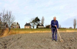 Akkerland Friese Bildtdijken toch beschermd