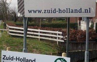 PvdD: Zuid-Holland jachtvrij