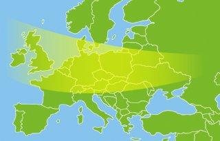 Europese+melk+stroomt+naar+grasrijke+gebieden