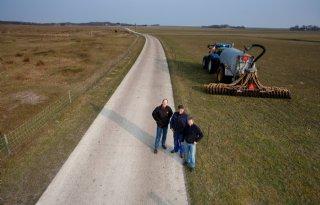Boeren+Schier+doen+proef+met+biodiversiteit