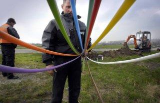 40+miljoen+euro+voor+snel+internet+buitengebied+Groningen