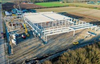 Lemken+bouwt+fabriek+in+Duitse+Haren