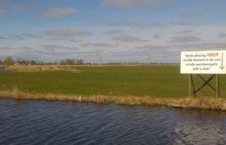 Texel+en+Westzaan+voorlopig+nog+op+slot