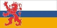 Limburg wil de paardenprovincie worden