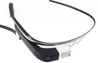 Monstername+beter+met+Google+Glass