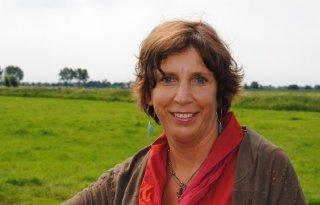 VVD bepleit ruimte voor varkenshouders