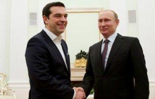 Rusland%3A+grens+op+een+kier+voor+Griekenland